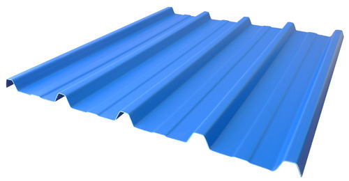 industrial-roofing-sheet