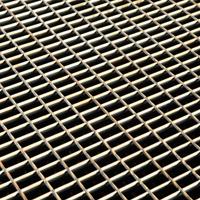 welded-galvanized-gratings