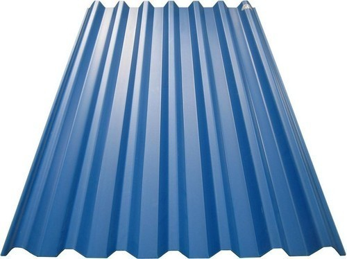 color-coated-galvanized-roofing-sheets-500x500